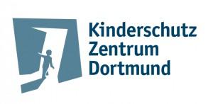 kinderschutzzentrum_dortmund_klein
