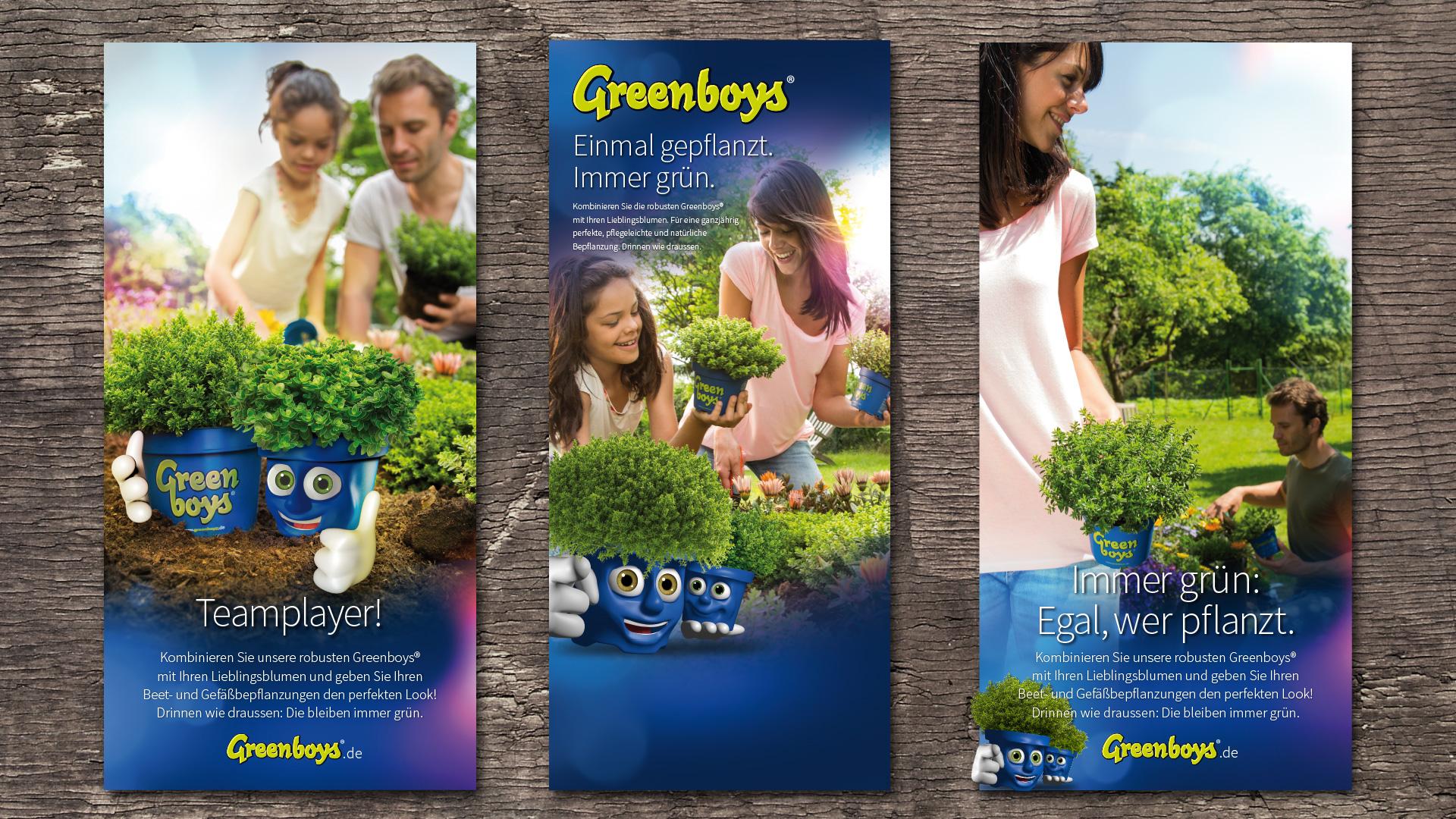 hetjens_greenboys_CC_poster_Motive