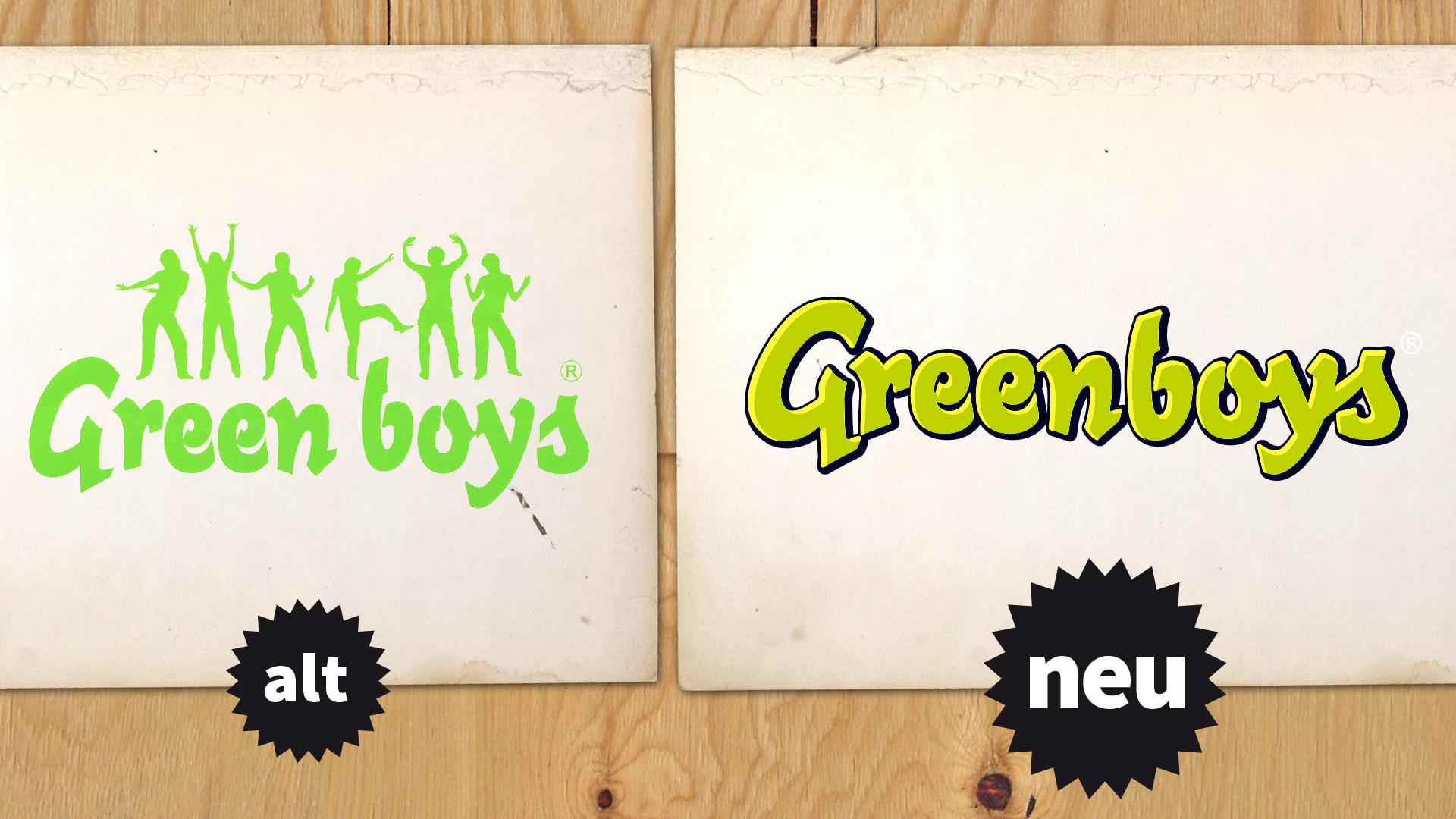 hetjens_greenboys_logo