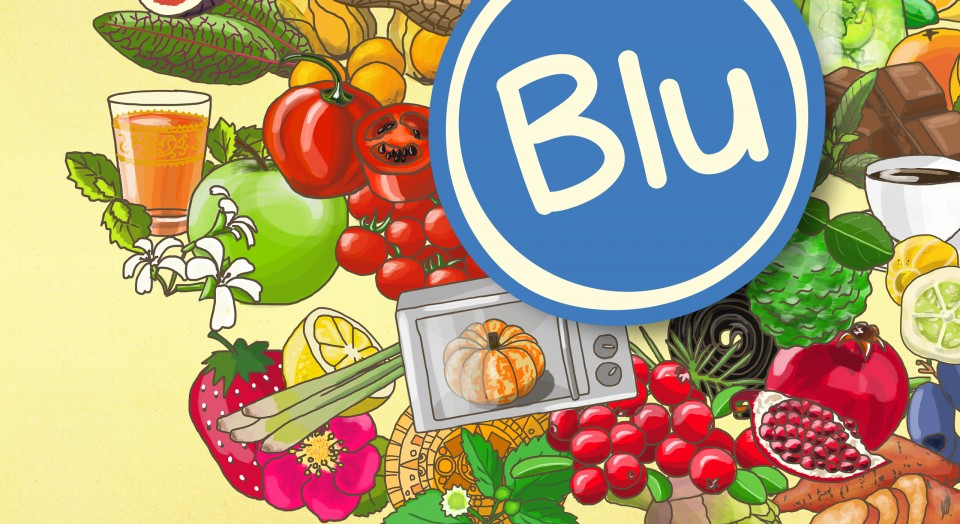 BLU_RW-Website_Titel_1920x1080