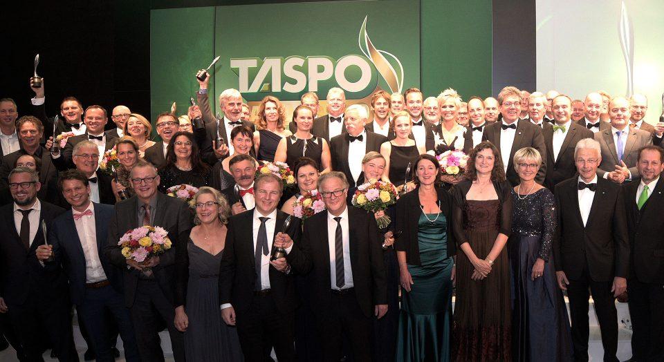 ridderwerke_cox_taspo_awards_2016_schnauze_voll