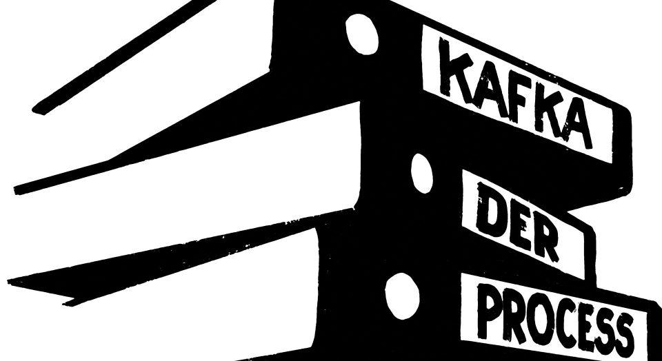 ridderwerke_kafka_theaterfabrik_01